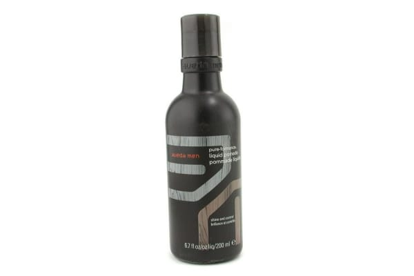 Aveda Men Pure-Formance Liquid Pomade (200ml/6.7oz)