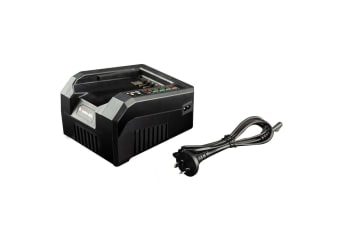 Baumr-AG Battery Charger Lithium 58V 2.0Ah E-Force 580 - Cordless Tool Li-Ion