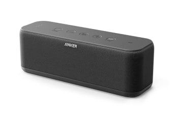 Anker SoundCore Boost (Black)