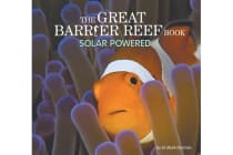 The Great Barrier Reef Book - Solar Powered