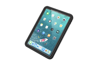 "Catalyst Case for iPad Pro 11"" - Stealth Black"