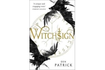 Witchsign