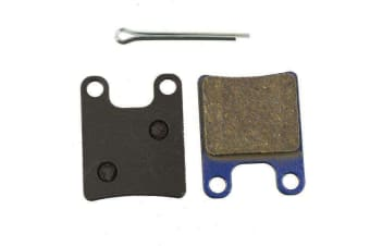 For Giant MPH Mountain Bike Disc Brake Pads