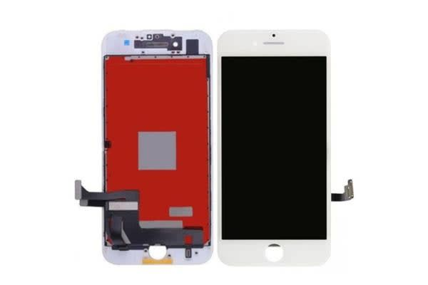 iPhone 7 Plus LCD Panel & Touch Screen Assembly (White)