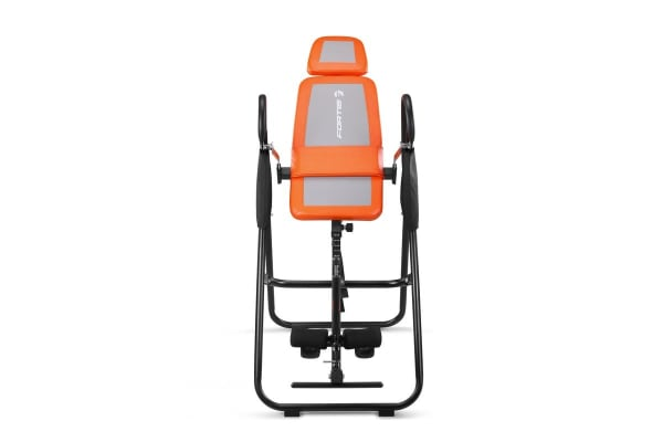 Fortis Inversion Table