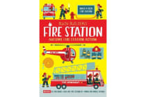 Busy Builders - Fire Station