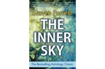 Inner Sky - How to Make Wiser Choices for a More Fulfilling Life