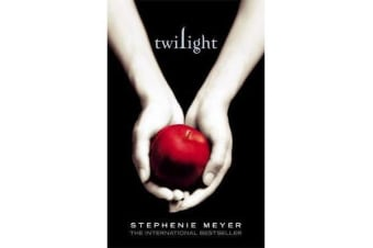 Twilight - Twilight, Book 1