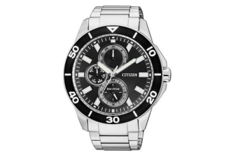 Citizen Men's Eco-Drive (AP4030-57E)