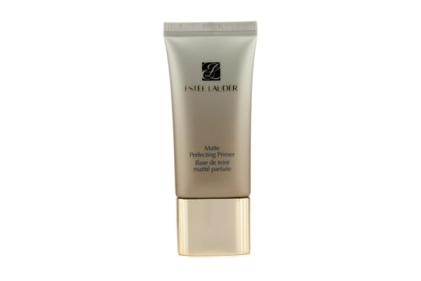 Estee Lauder Matte Perfecting Primer (30ml/1oz)