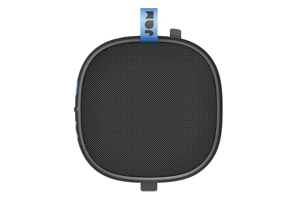 JAM Hang Tight Bluetooth Speaker - Black (HXP303BK)