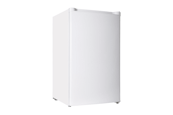 Kogan 92L WhiteCold Freezer