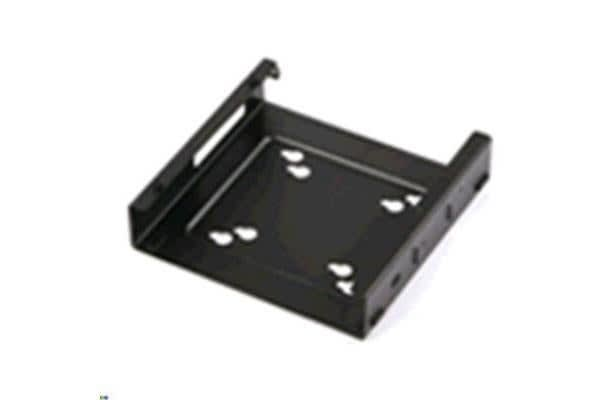 Lenovo Mounting Adapter for Desktop Computer