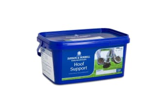 Dodson & Horrell Hoof Support Supplement (May Vary)