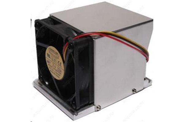 Chenbr 66-080000-017 Xeon 3.06GHz Side Extract with Fan