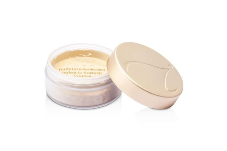 Jane Iredale Amazing Base Loose Mineral Powder SPF 20 - Bisque 10.5g