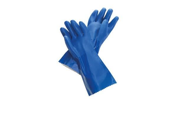 Hark BBQ Food Handling Gloves 2pk