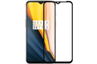 Generic Tempered Glass Screen Protector For OnePlus 7