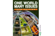 One World Many Issues