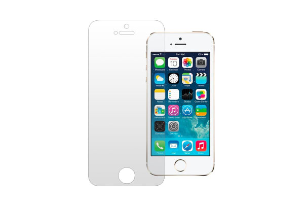 Screen Protector for iPhone 5/5s/SE