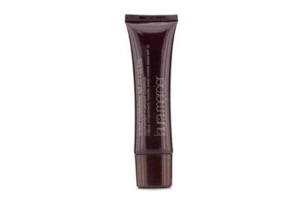 Laura Mercier Oil Free Tinted Moisturizer SPF 20 - Mocha (Exp. Date 03/2015) (50ml/1.7oz)