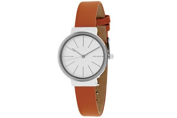 Skagen Women's Ancher (SKW2479)