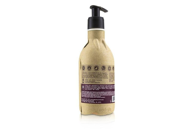 Seed Phytonutrients Color Care Conditioner (For Color-Treated Hair) 250ml