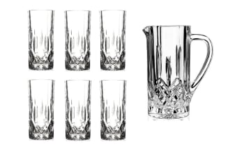 RCR Opera Drink Set of 7