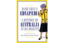 Ednapedia - A History of Australia in a Hundred Objects