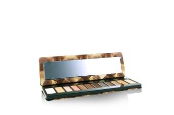 Urban Decay Naked Reloaded Eyeshadow Palette (12x Eyeshadow) 14.2g/0.492oz