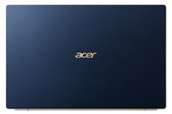 "Acer Swift 5, i7-1065G7, 14"" Touch FHD IPS (1920x1080), 16G RAM, 512G PCIe SSD,"