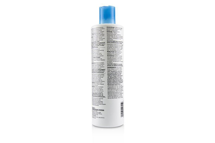 Paul Mitchell Shampoo Two (Clarifying - Removes Buildup) 500ml/16.9oz