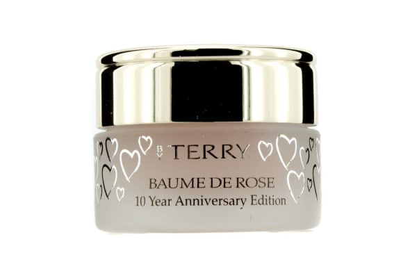 By Terry Baume De Rose (10 Year Anniversary Edition) 6140001080 (10g/0.35oz)