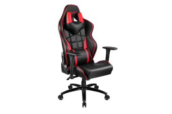 e-Sports Executive Computer Gaming Office Recliner Chair