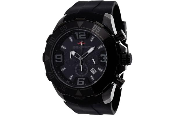 Seapro Men's Diver (SP1122)
