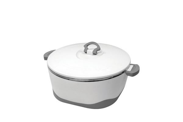 Pyrolux Food Warmer with Air Tight Seal 6.5L