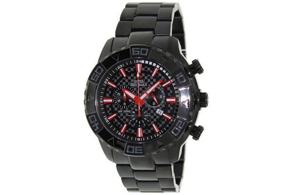 Swiss Precimax Men's Valor Elite (SP12156)