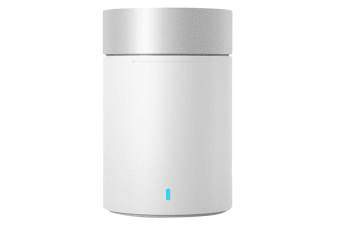 Xiaomi Mi Bluetooth Pocket Speaker 2 (White)