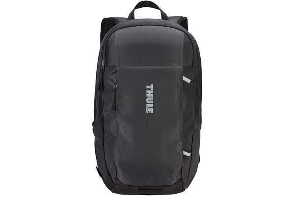 "THULE Enroute Backpack - 18L - Up to 15"" Notebooks - Black"