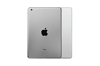 Apple iPad Air A1474 64GB Grey WiFi Only (Excellent Condition) AU Model