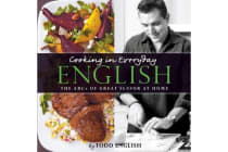 Cooking in Everyday English - The ABCs of Great Flavor at Home