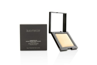 Laura Mercier Candleglow Sheer Perfecting Powder - # 2 9g