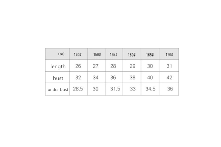 2Pcs Seamless Bra Soft Cotton Puberty Training Bra For Young And Little Girls - 3 Pink 165Cm