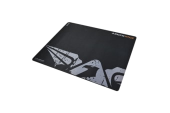"Armaggeddon Aegis Type Mouse Mat 23"" Hawk Heavy Pile 5 Mm"