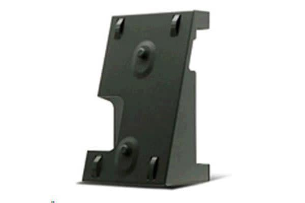 Cisco MB100 Wall Mount Bracket for Linksys 900 Serie