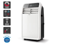 Kogan 3.5kW Portable Air Conditioner (12,000 BTU, Reverse Cycle)