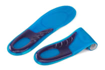 Sports Gel Insoles (Men's)