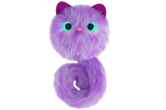 Pomsies Interactive Pets Series 1 - Speckles