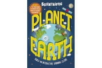 Scientriffic - Planet Earth