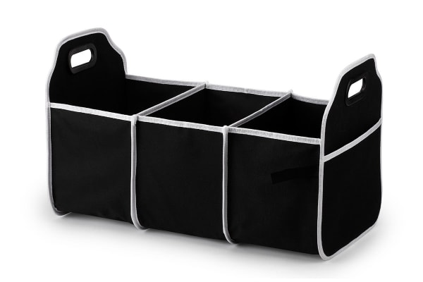 Orbis Car Boot Organiser
